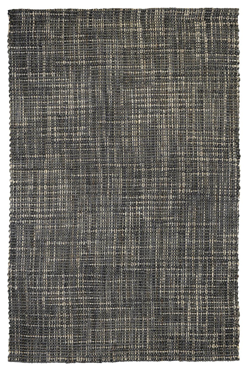 Lavette Area Rug - Grey (5'x8')
