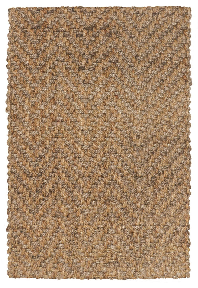 Adella Area Rug - Natural (5'x8')