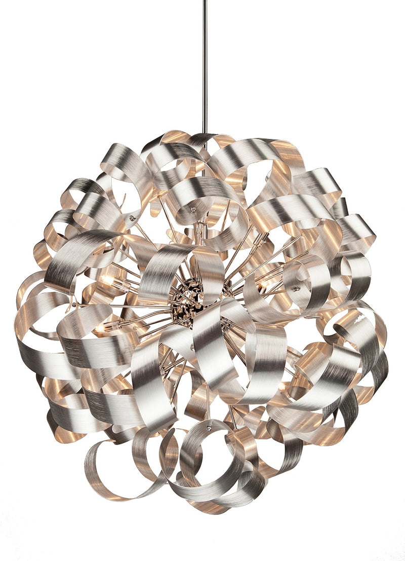 Bel Air Lighting Pendant