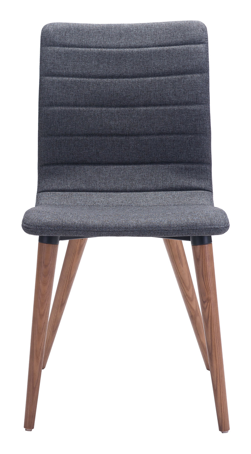 Carlisle Dining Chair (Set Of Two)
