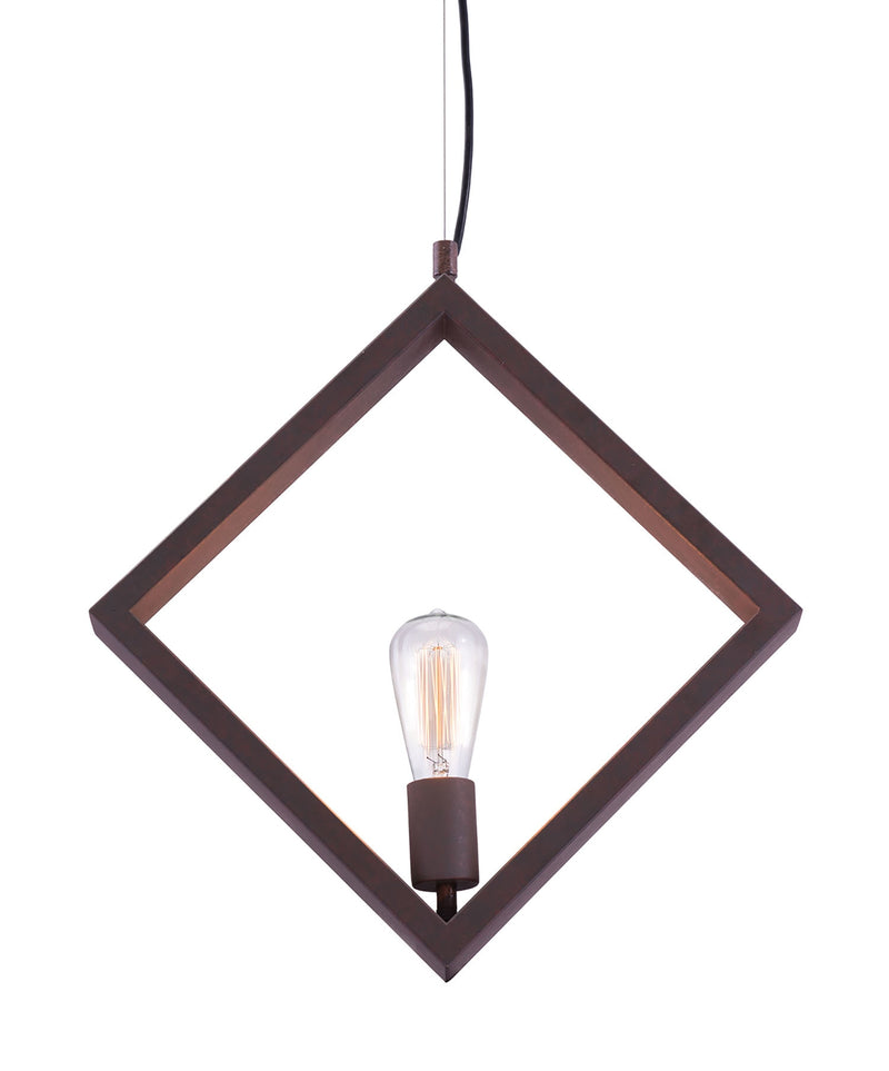 Bisley Lighting Pendant