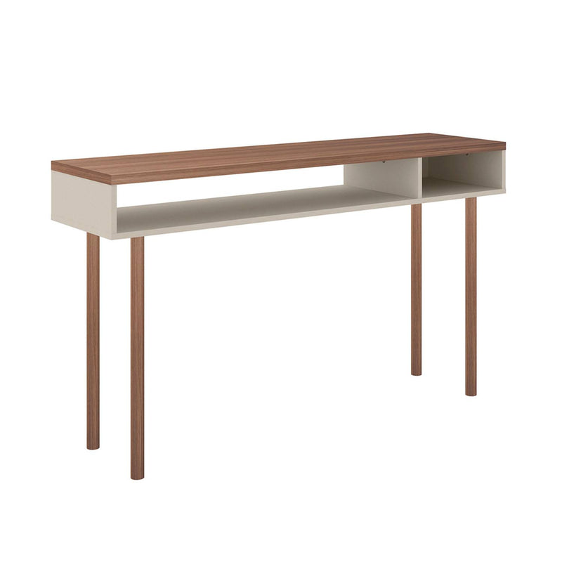 Brindley Office/Accent Desk – Off White