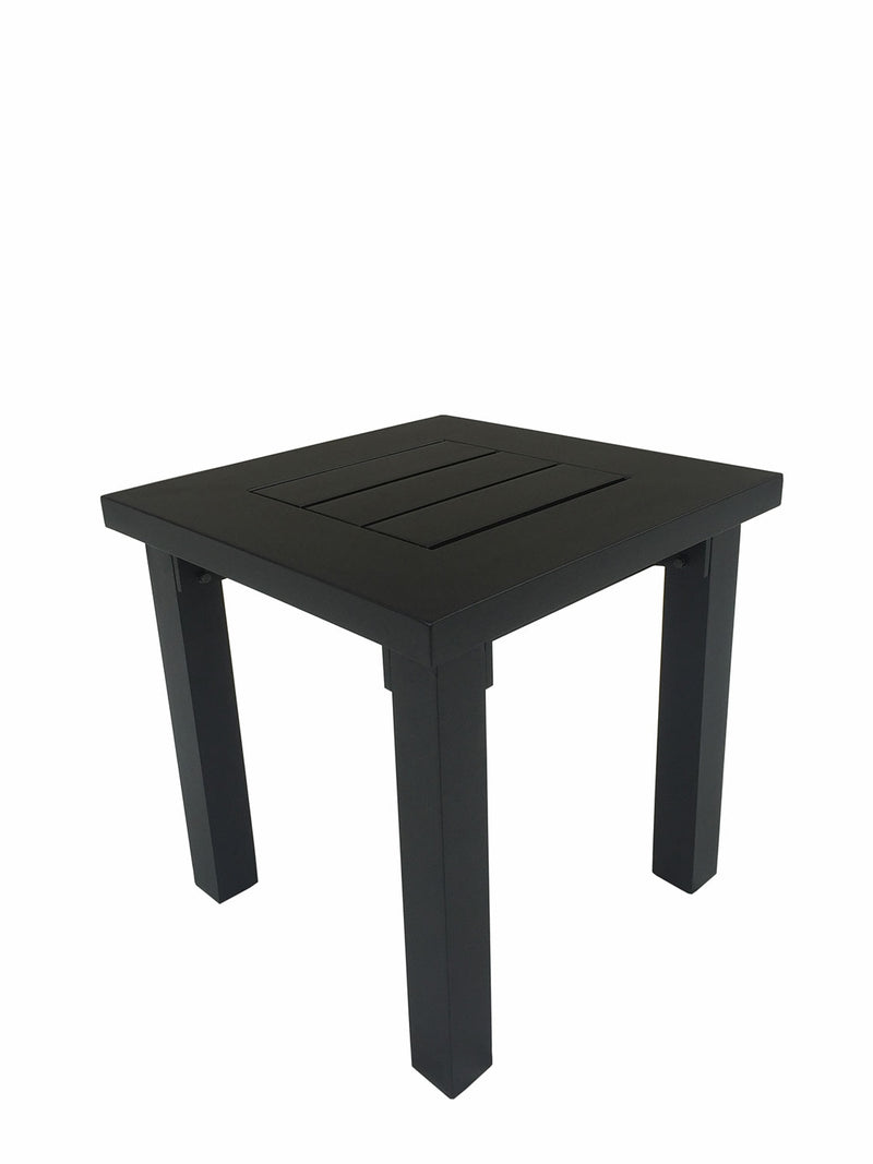 Lemonnier Outdoor End Table