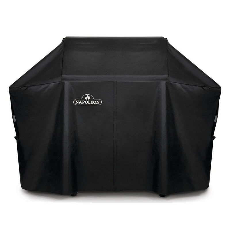 NAPOLEON BBQ COVER FOR ROUGE 525/6 - 61525