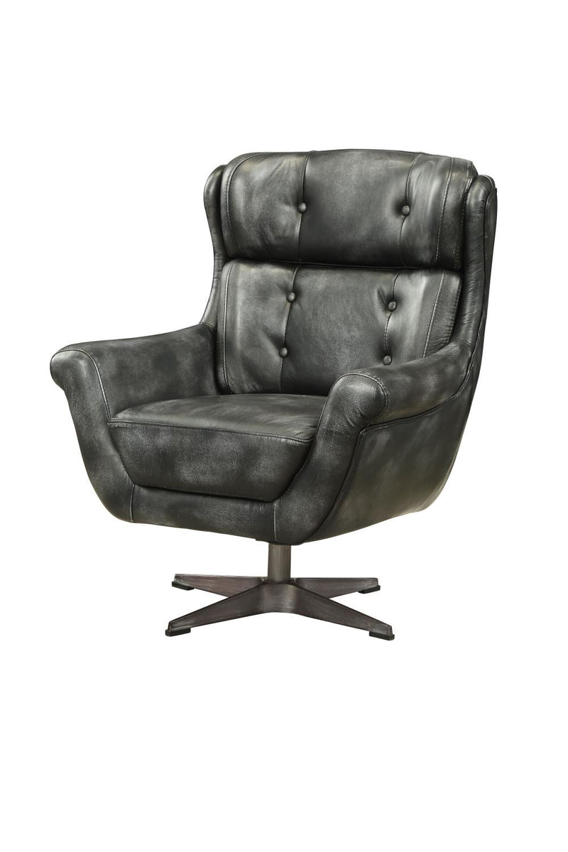 John Marco Accent Chair