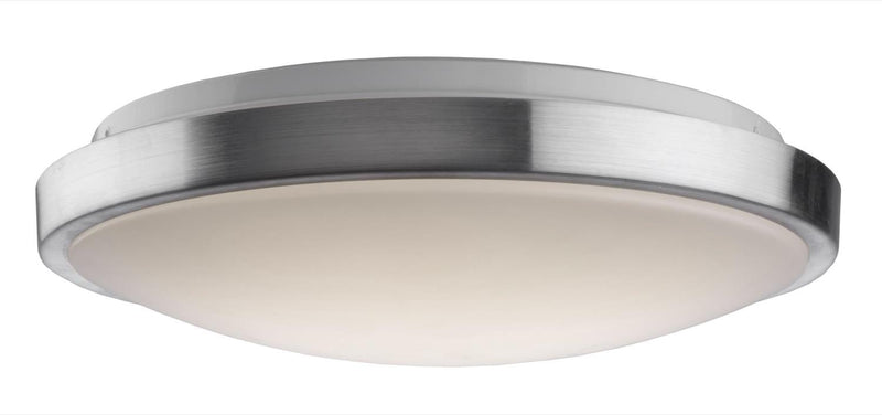 LED Flushmount Collection AC7360 Flush Mount