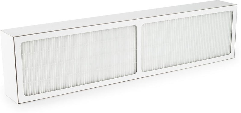 Whirlpool Duct-Free Range Air Filter - W10800530