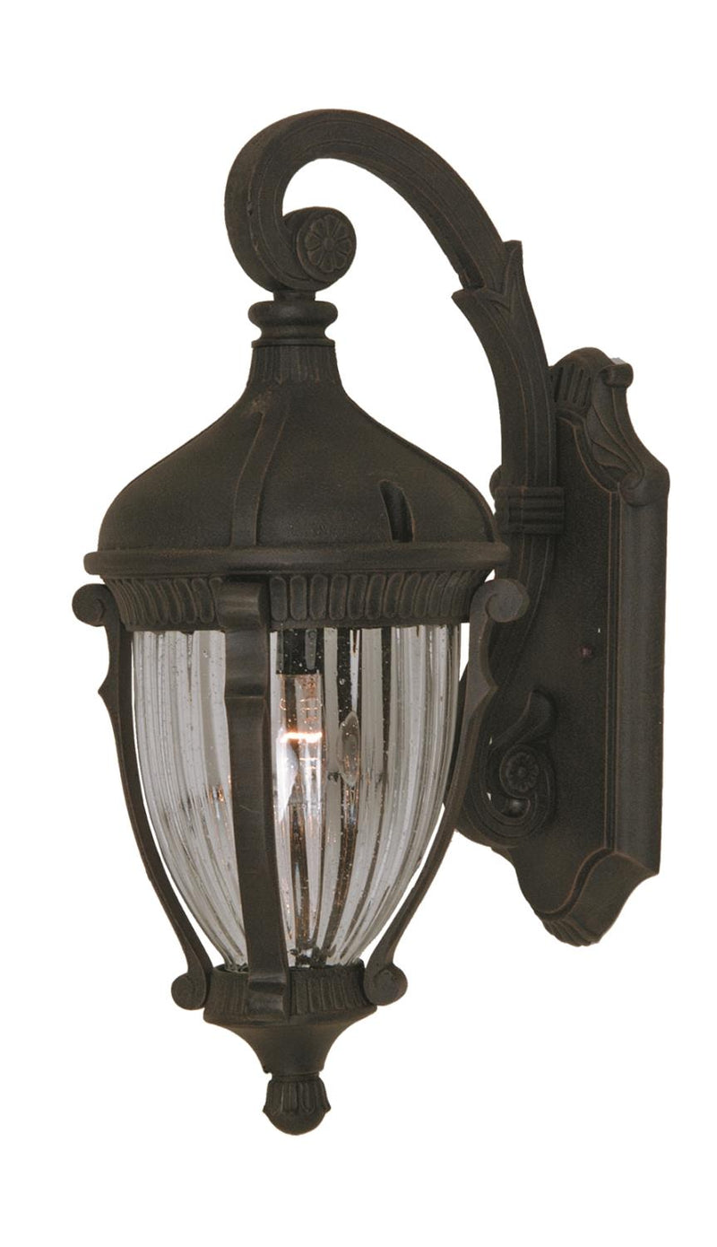 Anapolis AC8571OB Outdoor Light