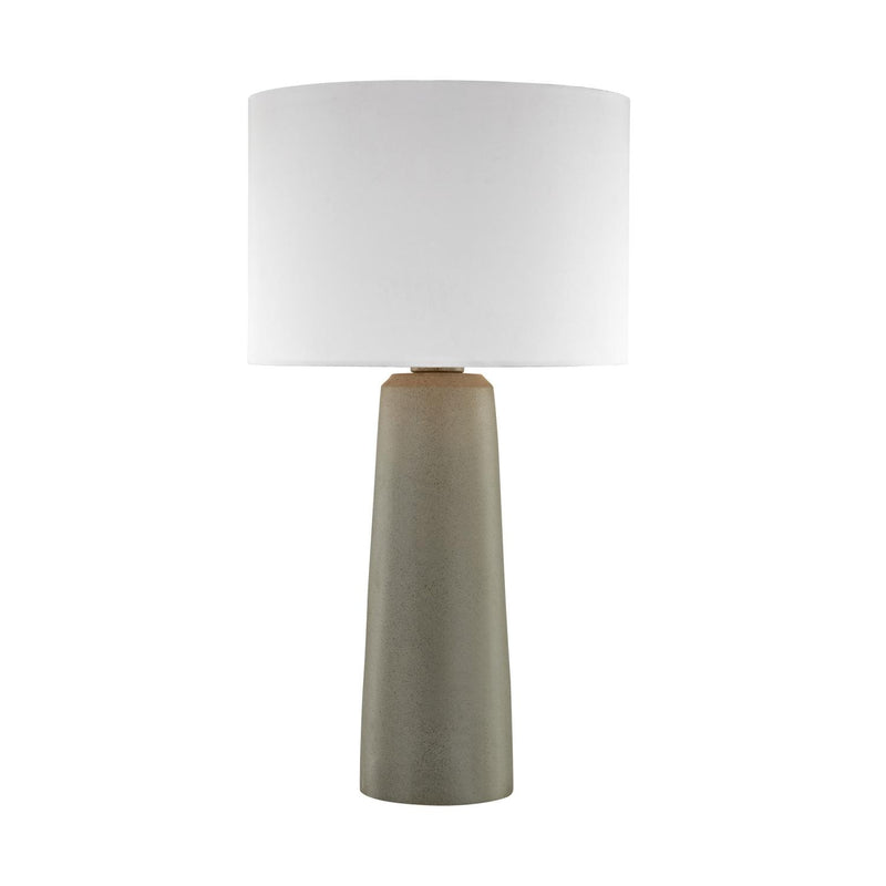 Jyoti Table Lamp
