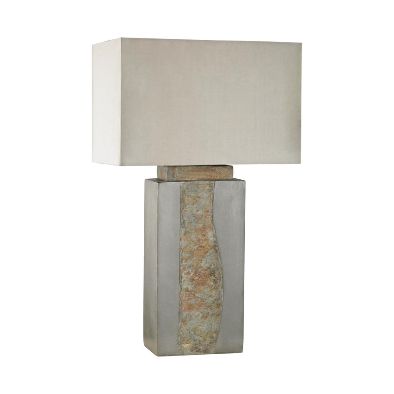 Janine Outdoor Table Lamp