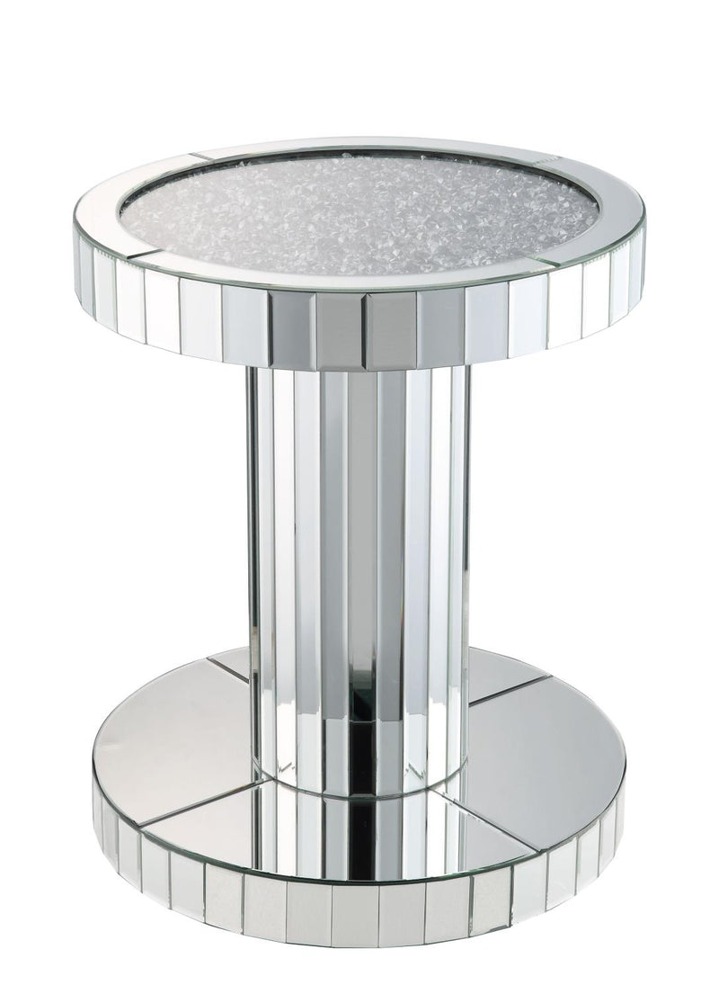 Sara Bella - II End Table
