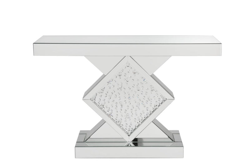 Demoiselle - VII Console Table
