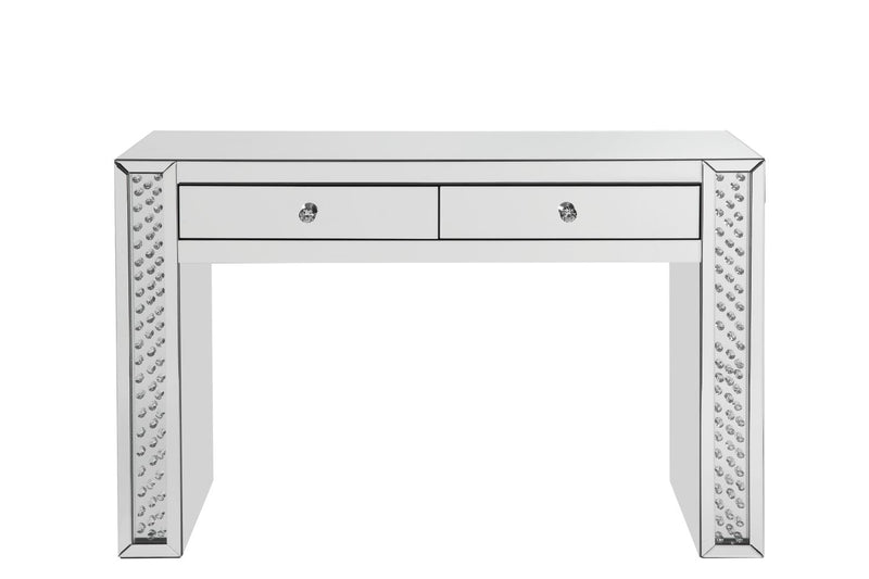 Demoiselle - I Console Table