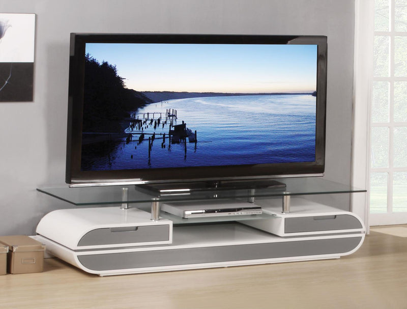 Middleview TV Stand