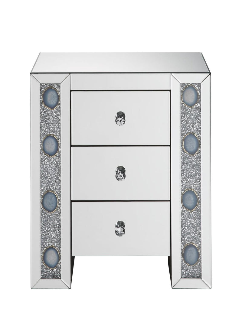 Sonja Nightstand/End Table