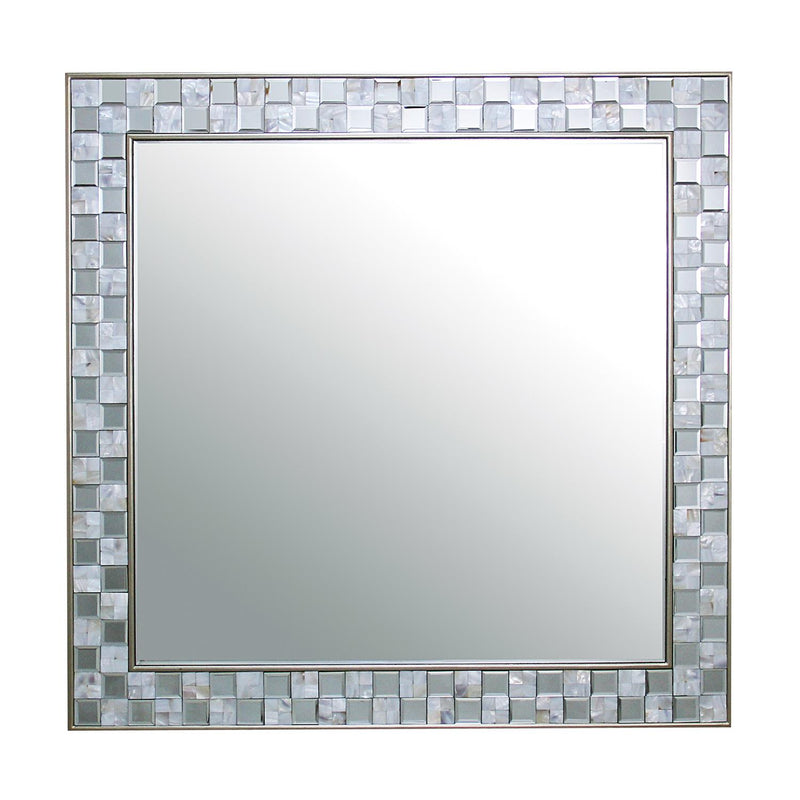 Belina Wall Mirror