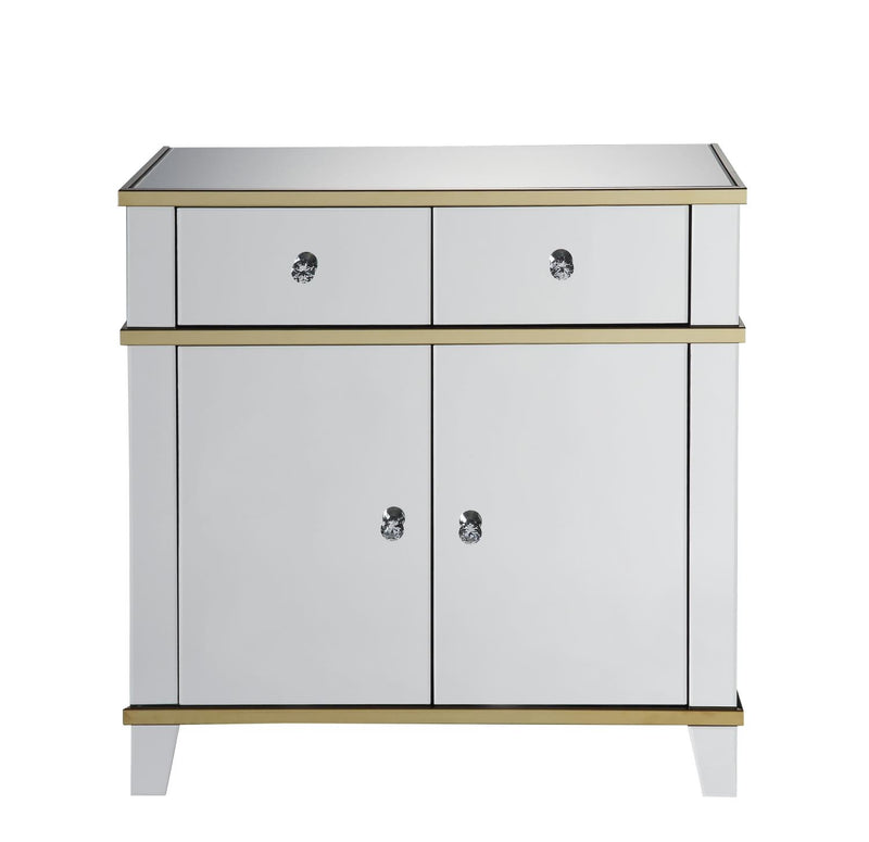Carlin - I Console Table