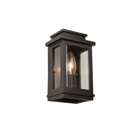 Freemont AC8191ORB Outdoor Light