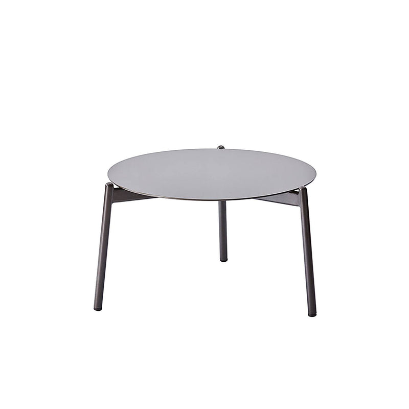 Chemin Medium Coffee Table