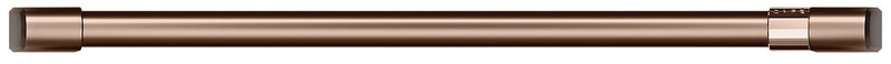 Café Single Wall Oven Brushed Copper Handle - CXWS0H0PMCU
