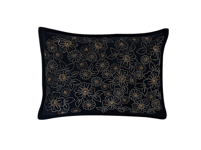 Arim Pillow - Black