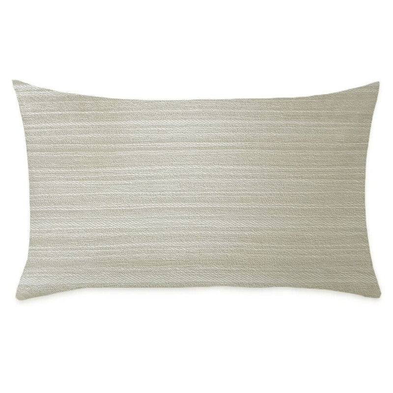 Justyne Decorative Cushion