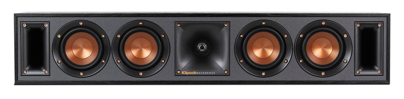 Klipsch® 100W R-34C Centre Channel Speaker