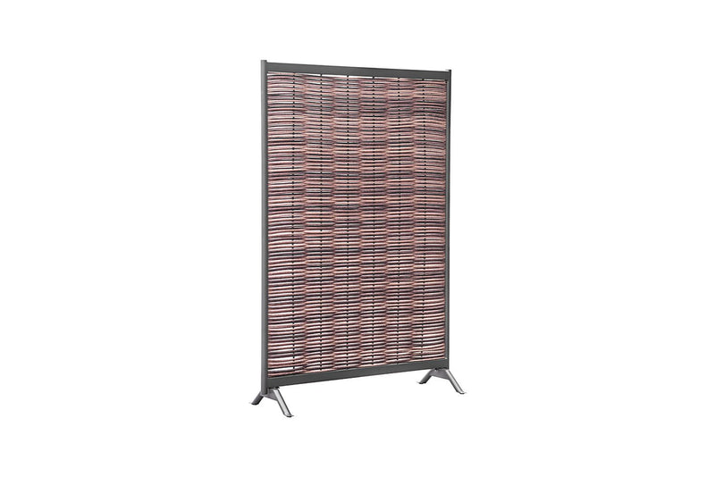 Larochette Wicker Screen