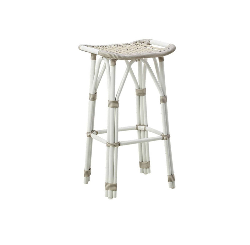 Versa Outdoor Counter Stool