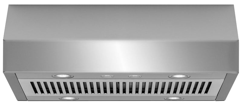 "Frigidaire Professional 30"" Under-Cabinet Range Hood - FHWC3050RS"