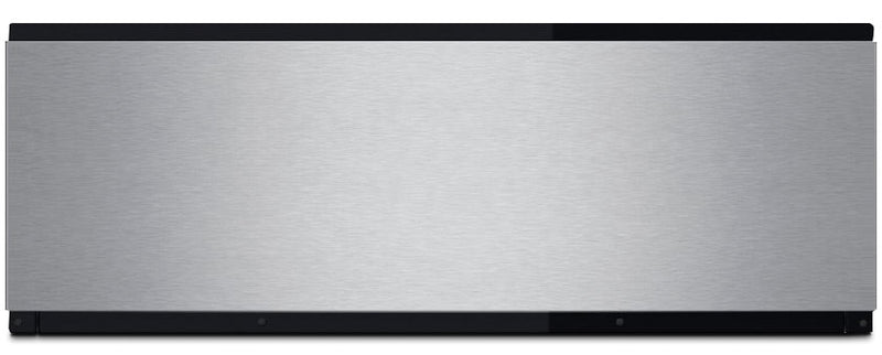 "Bosch® 27"" Warming Drawer 500 Series - Stainless Steel"