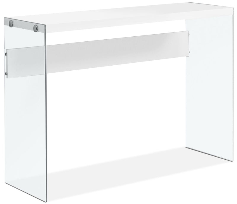 Aviana Sofa Table