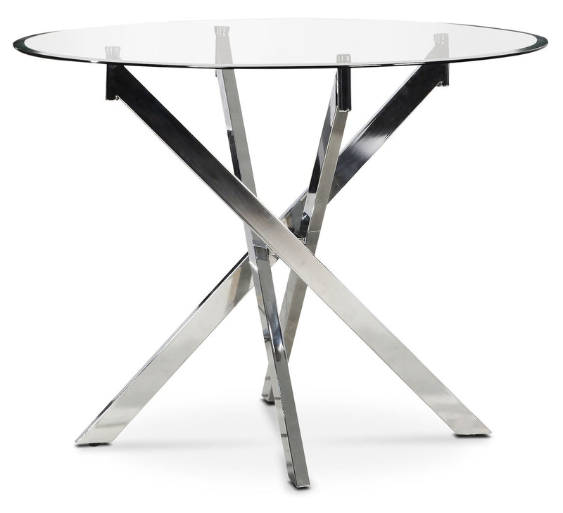 Graz Dining Table