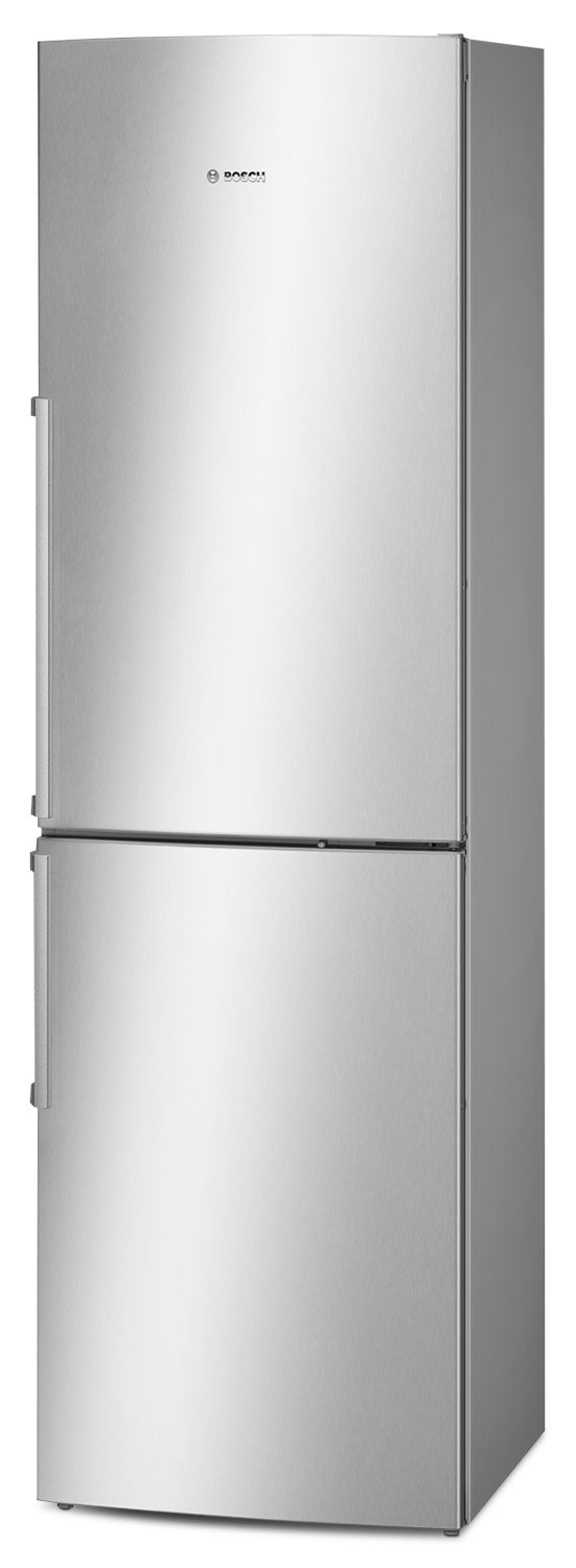 Bosch Stainless Steel Bottom-Freezer Refrigerator (11.0 Cu. Ft.) - B11CB81SSS