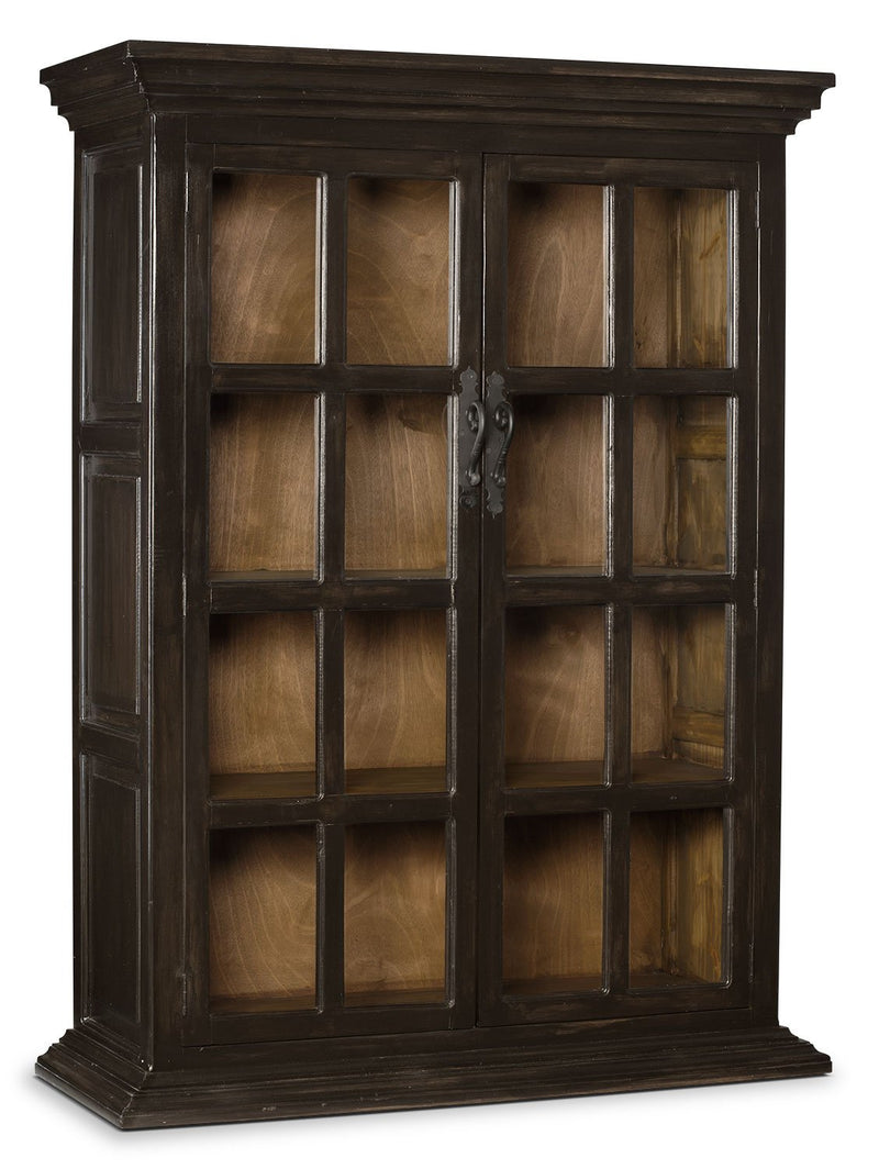 Pomona Display Cabinet