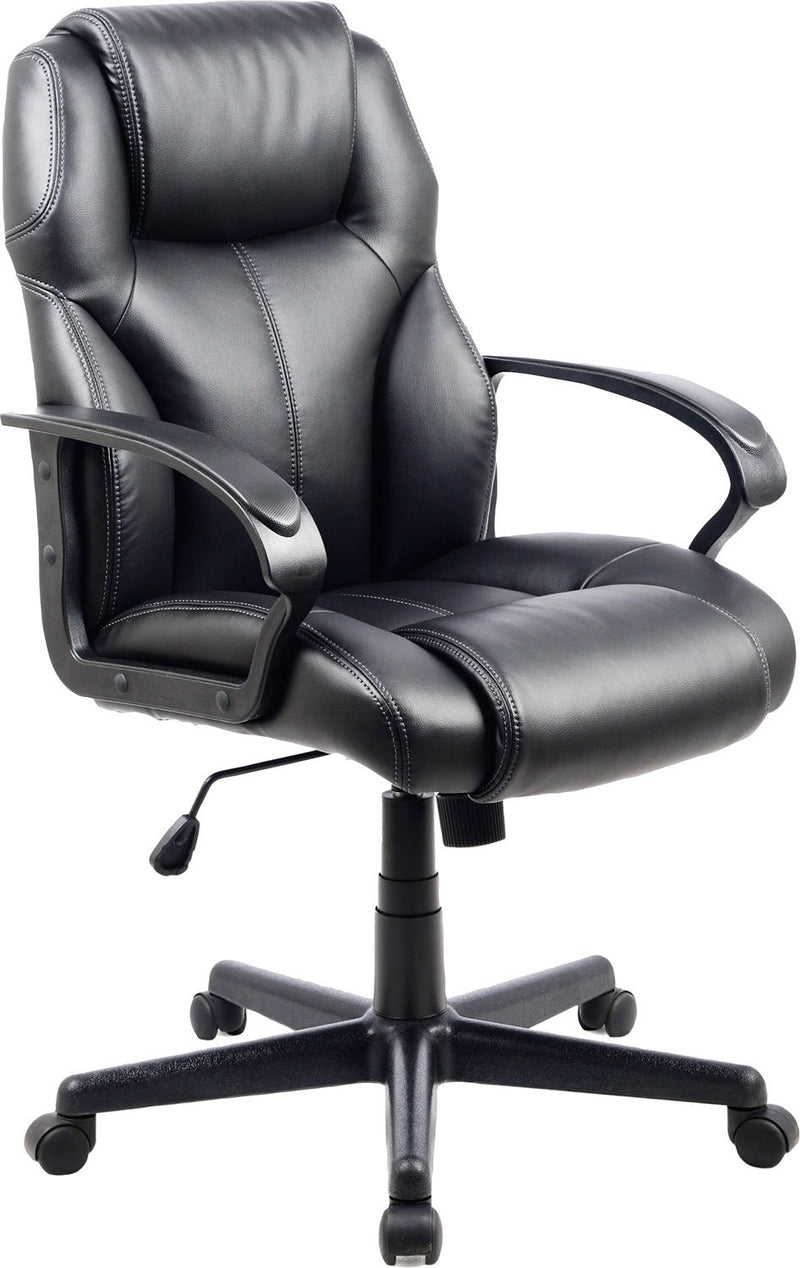 Epworth Executive Chair