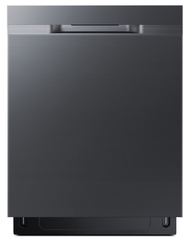 Samsung Built-in Dishwasher with Stainless Steel Tub – DW80K5050UG/AC