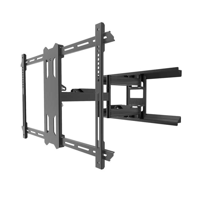 "Outdoor Full Motion TV Wall Mount for 37"" to 75"" TVs - PDX650G"