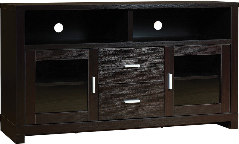 "Alcester 47"" TV Stand"