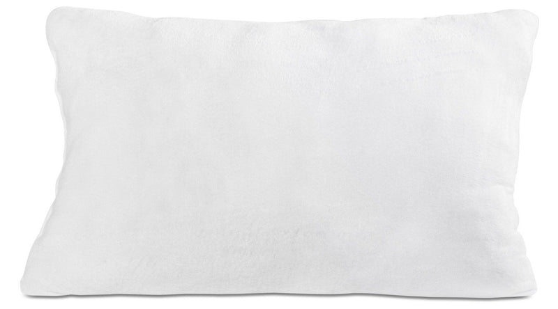 Masterguard® Sleep-Rite™ Natural Bamboo™ Queen Pillow