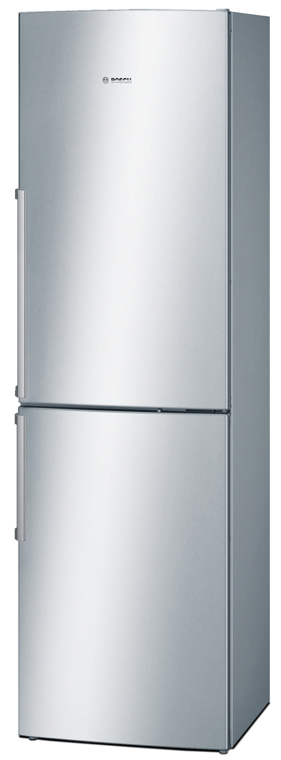 Bosch Stainless Steel Bottom-Freezer Refrigerator (11.0 Cu. Ft.) - B11CB50SSS