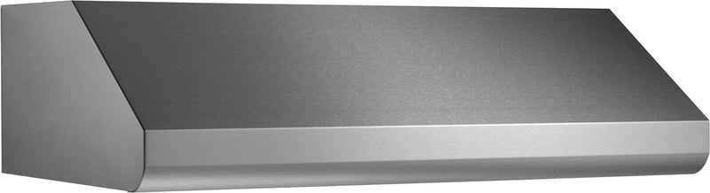 "Broan 36"" Wall-Mounted Range Hood - E6436TSSLC"