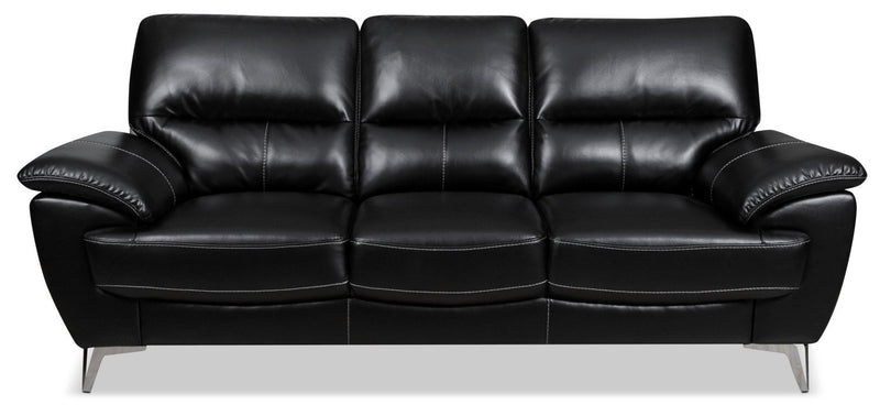 Shop Stylish Sofas Amp Couches Online In Canada Furniture Ca