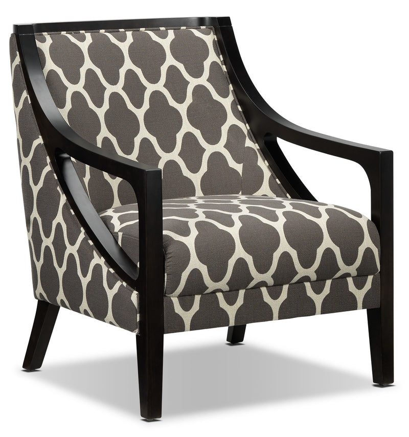 Neva Accent Chair