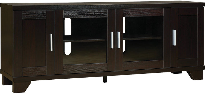 "Cormack 60"" TV Stand"