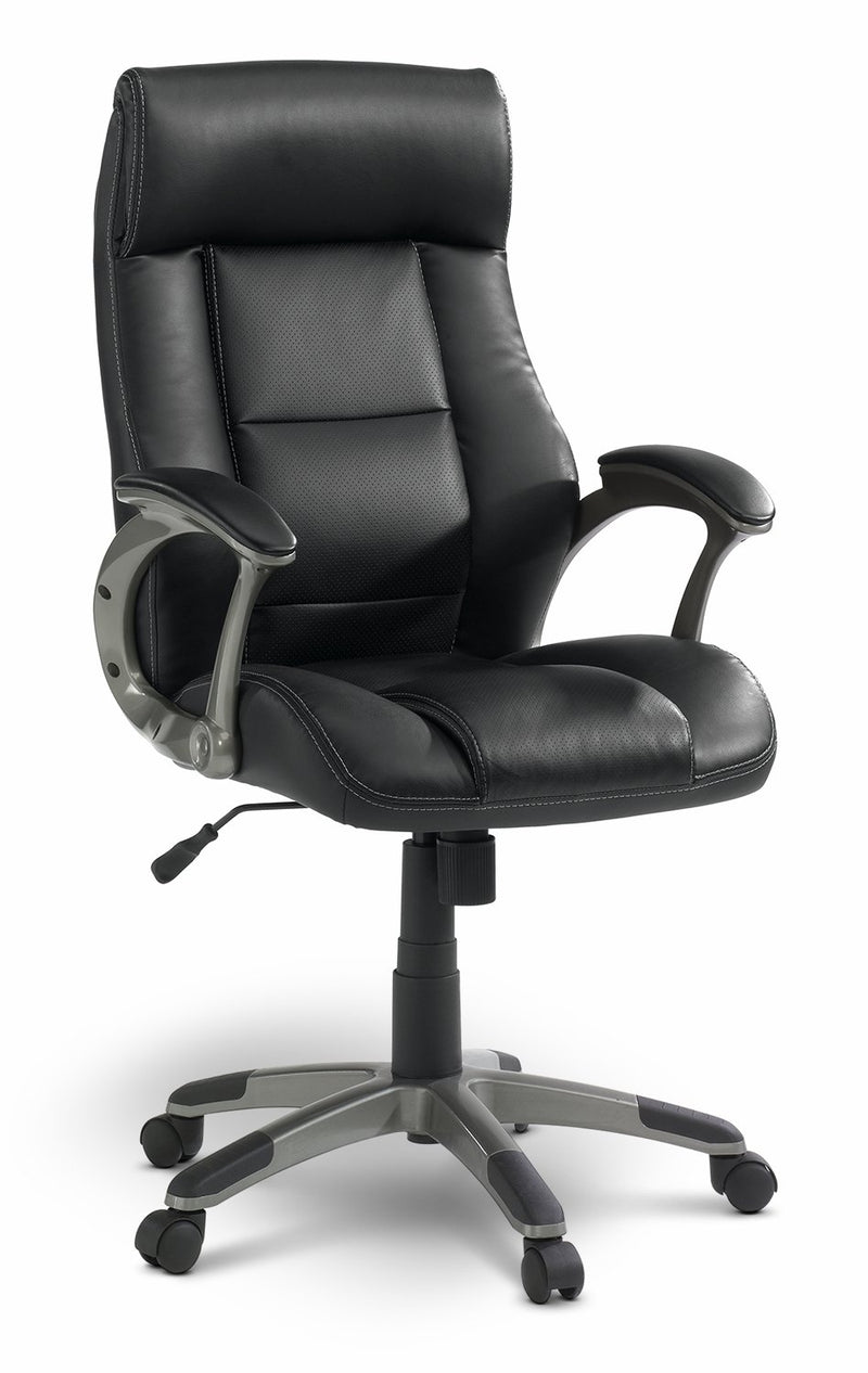 Marazion Office Chair