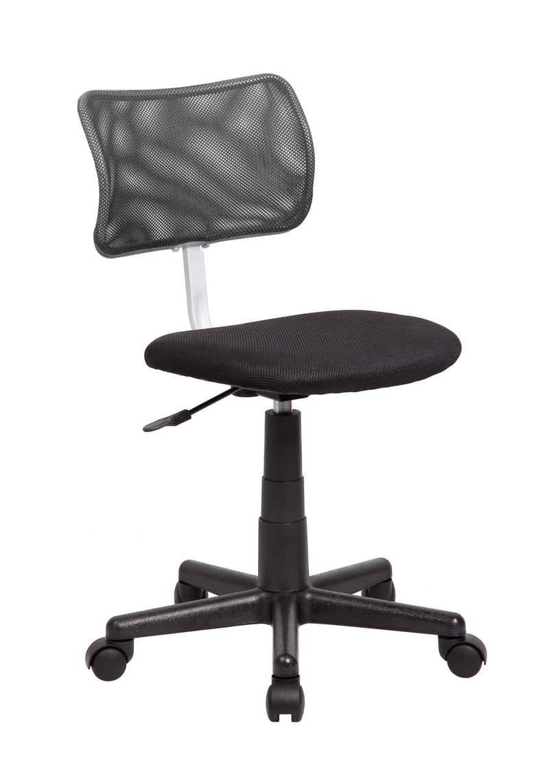 Lotte Office Chair