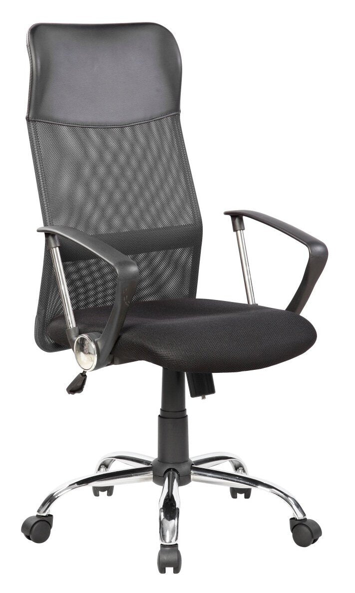 Suvi Office Chair