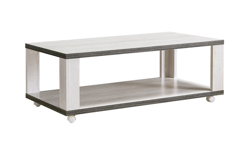 Aidy Coffee Table