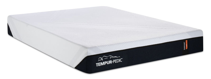 TEMPUR®-Support 2.0 Firm Queen Mattress